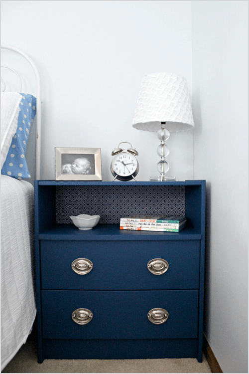 Gorgeous IKEA Hacks and Tutorials