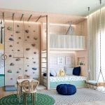 build a playroom