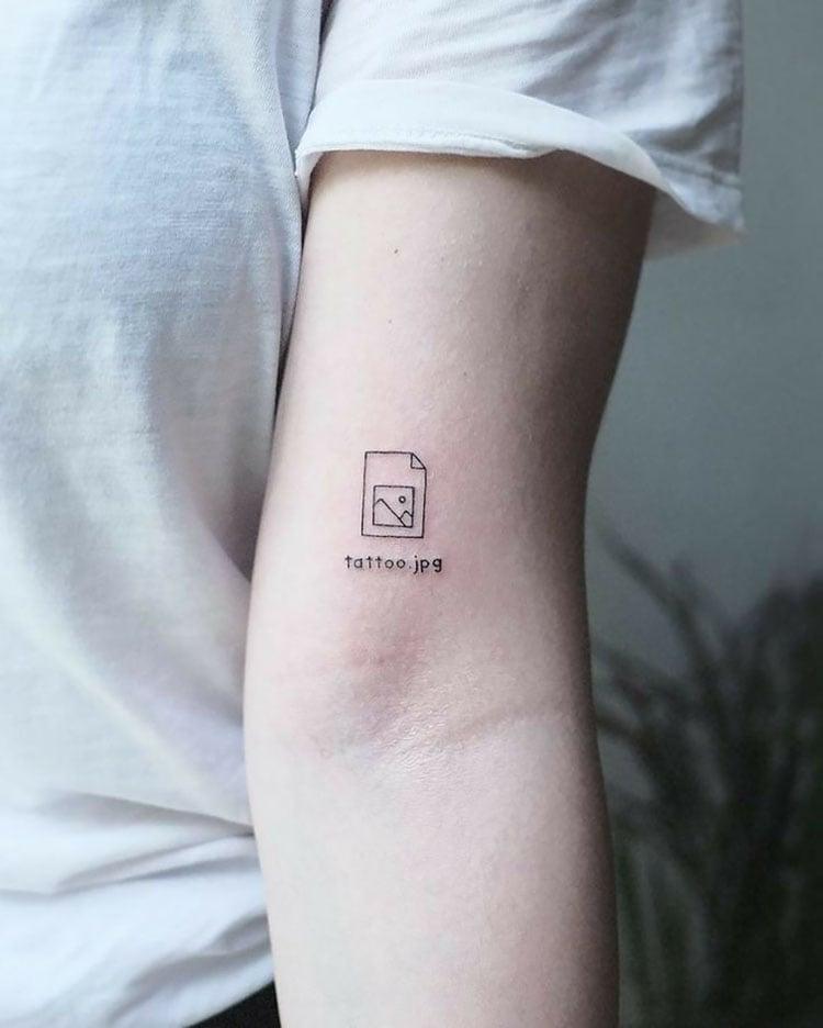 tattoo.jpg on arm