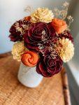 thanksgiving arrangements floral 20