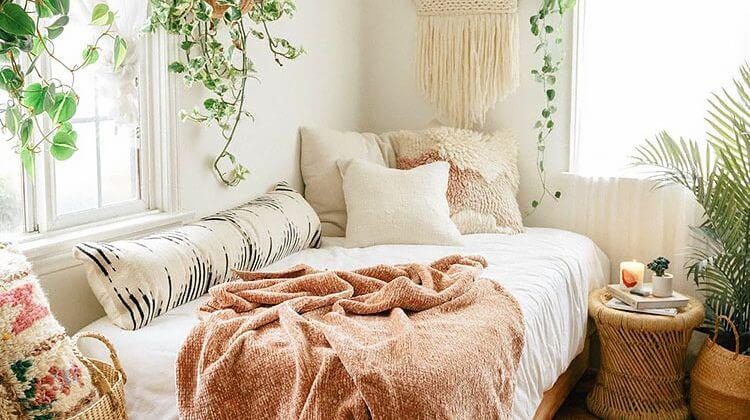 bedroom ideas 1 750x420 ggnoads