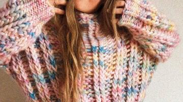 chunky knit sweaters ggnoads1 e1615873164565
