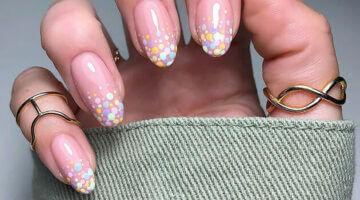 summer nail designs ggnoads11 e1615873132871